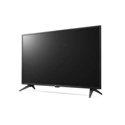 LED Телевизор 4K Ultra HD LG 43UN70006LA