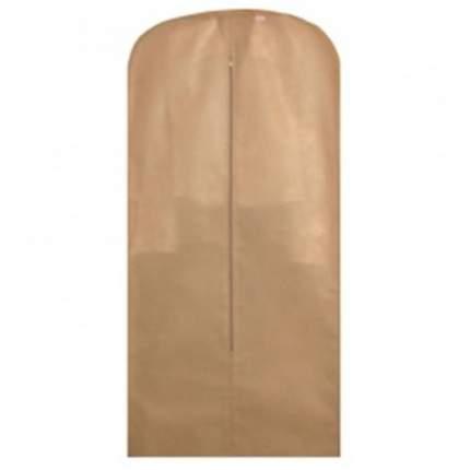 Чехол для хранения одежды (Размер: 120х70  )