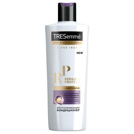 Кондиционер для волос TRESemme Repair & Protect Восстанавливающий 400 мл