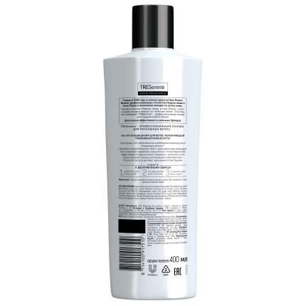 Кондиционер для волос TRESemme Botanique Detox Увлажняющий 400 мл
