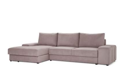 Угловой диван-кровать esta Борн