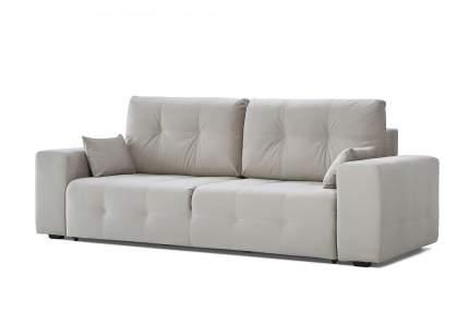 Диван-кровать Hoff Питсбург