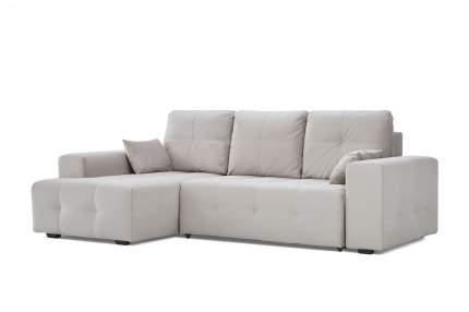 Угловой диван-кровать Hoff Питсбург