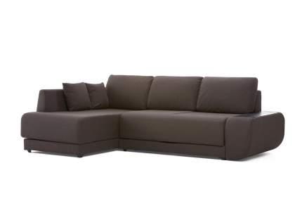 Угловой диван-кровать Hoff Консул