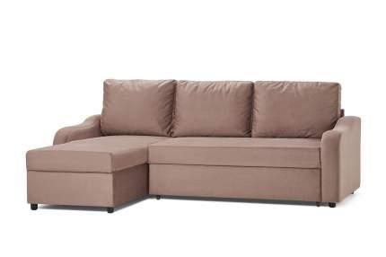 Угловой диван-кровать Hoff Лагос