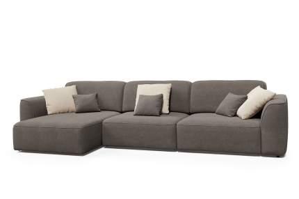 Угловой диван-кровать Hoff Сиэтл