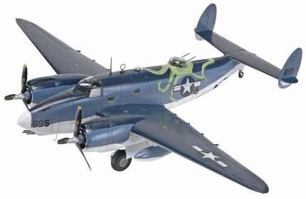 Морской ударный самолет Вентура ARK-models 72005