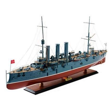 Крейсер Аврора 40001 ARK-models