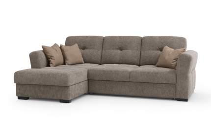 Угловой диван-кровать dreamart Манхэттен