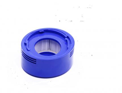 HEPA-фильтр для Dyson V7/V8 ANIMAL/V8 TOTAL