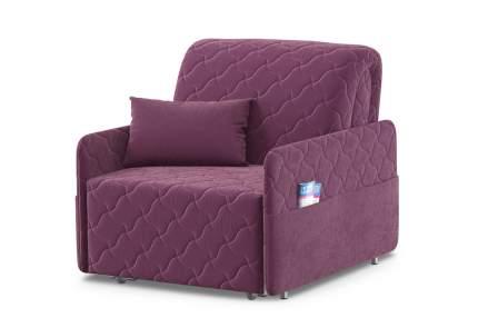 Кресло-кровать Hoff Бостон