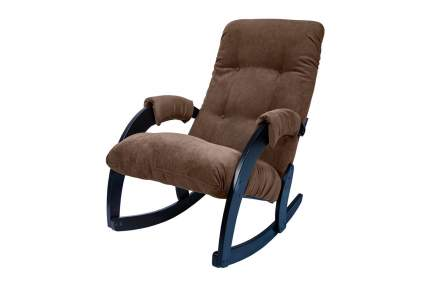 Кресло-качалка Hoff 67