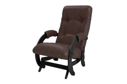 Кресло-глайдер Hoff 68
