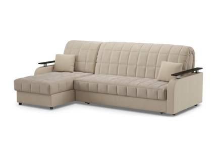 Угловой диван-кровать Hoff Карина