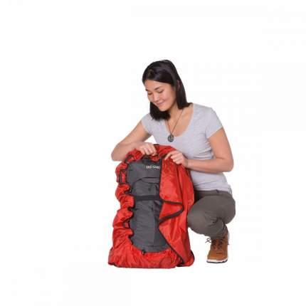 Транспортный чехол Tatonka Luggage Cover M