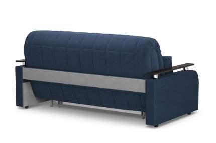 Диван-кровать Hoff Карина