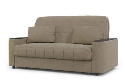Диван-кровать Hoff Даллас