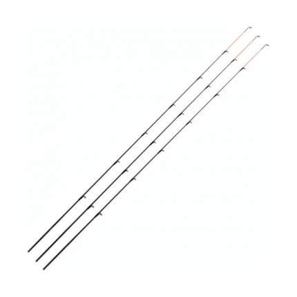 Вершинки сигнальные графитовые Feeder Concept 3.00OZ 3.0/560мм 3шт. Feeder Concept SW