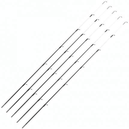 Вершинки сигнальные Feeder Concept  5.00OZ 3.0/520мм 5шт. Feeder Concept Distance