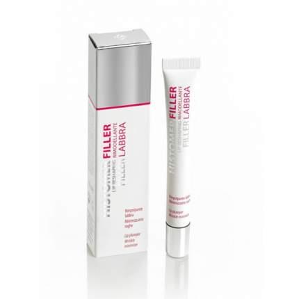 Крем-филлер для губ Histomer EYE CONTOUR & LIP FORMULA моделирующий 10 мл
