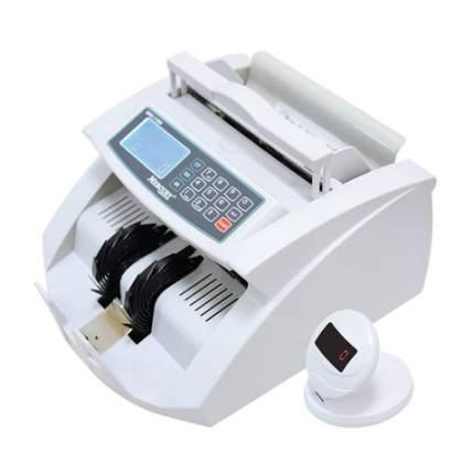 Счетчик банкнот MERCURY C-2000 White