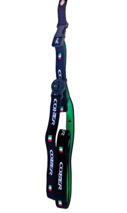 Наплечный Ремень Cober Shoulder Belt