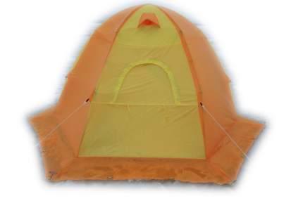 Накидка для зимней палатки Maverick Ice 3 B/W