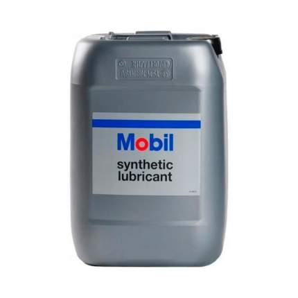 Компрессорное масло MOBIL Zerice S 68