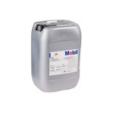 Компрессорное масло MOBIL Zerice S 46