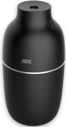 Воздухоувлажнитель ADE HM1800-2 black