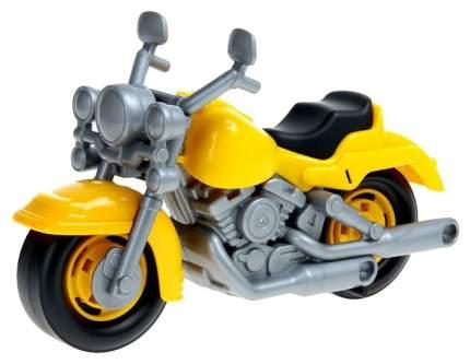 Мотоцикл Полесье Гоночный 9813