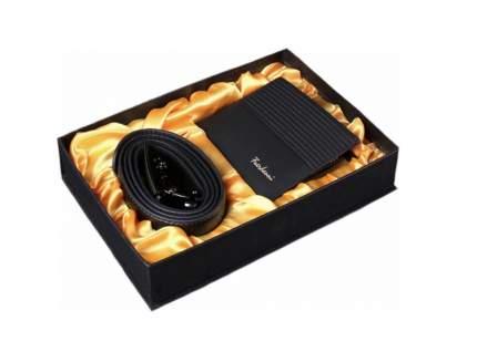 Подарочный мужской набор MyPads Premium M-15 подарок мужчине