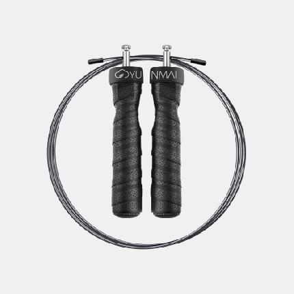 Скакалка для фитнеса Yunmai Fitness Rope mod. YMHR-P702