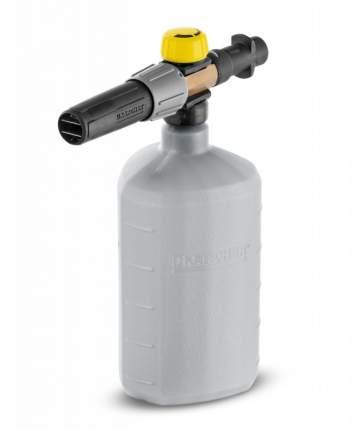 Пеногенератор для мойки высокого давления Karcher 2.642-897.0 FJ 10