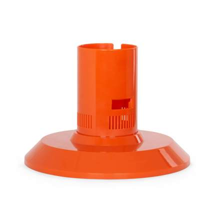Подставка Армед Home для однолампового рециркулятора (оранжевая)