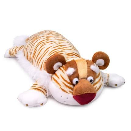 Мягкая игрушка-подушка BUDI BASA Тигр Рони, 46 см