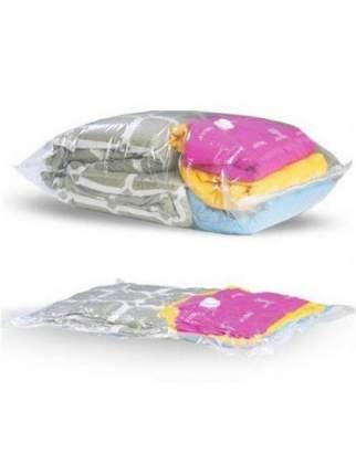 Вакуумный пакет размер, см: 70х100