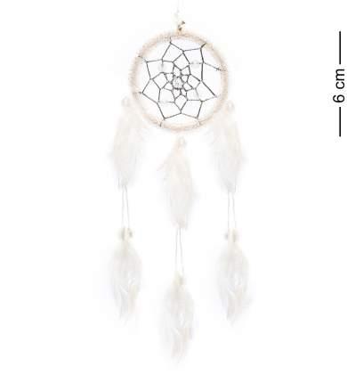 Ловец снов (о.Бали) Decor and Gift 56-017-02