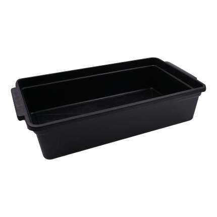 Ящик для рассады 6 (45х21х9,5 см)