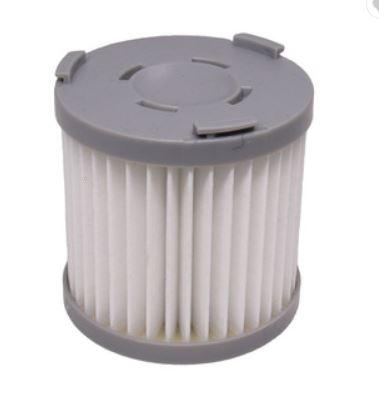 HEPA-фильтр для пылесоса Xiaomi JIMMY JV51 CJ53 C53T CP3 JV53 JV83