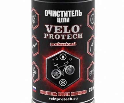 Очиститель Veloprotech 210 мл