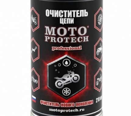 Очиститель Motoprotech 210 мл
