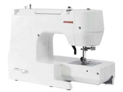 Швейная машина Janome 1030 MX