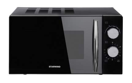 Микроволновая печь Starwind SMW3420 Black