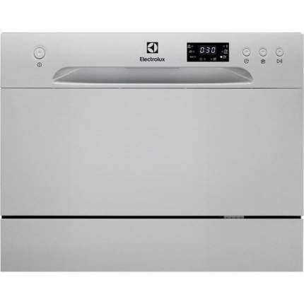 Посудомоечная машина Electrolux ESF2400OS Silver