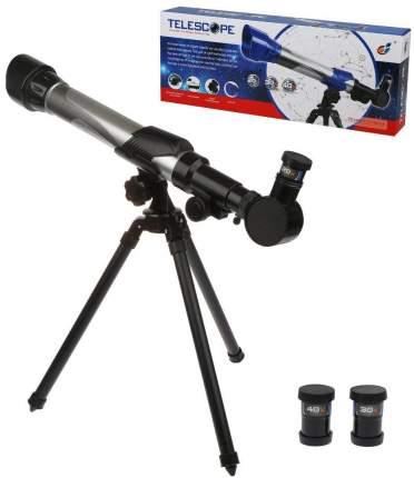Телескоп детский Наша Игрушка 642070