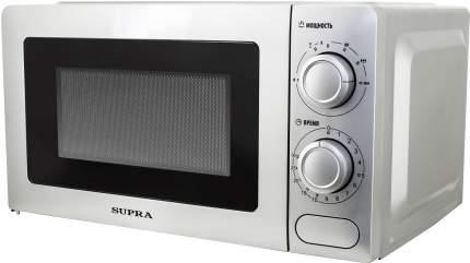 Микроволновая печь Supra 20MW20 White