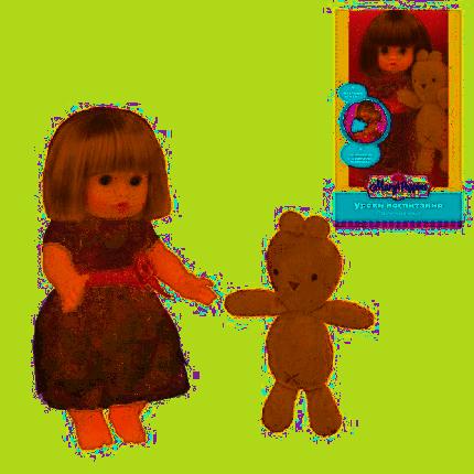 Кукла Мэри 30 см Mary Poppins 451359