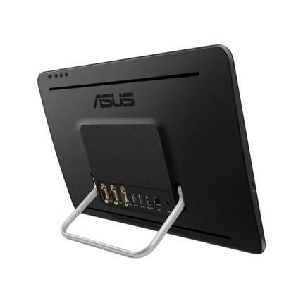 Моноблок ASUS V161GAT-BD032DC Black (90PT0201-M06740)