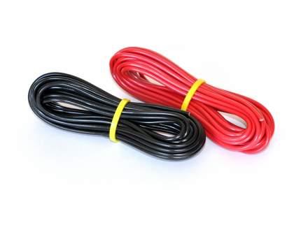 Дополнительный комплект КП-2,5-20 для монтажа пленочного теплого пола